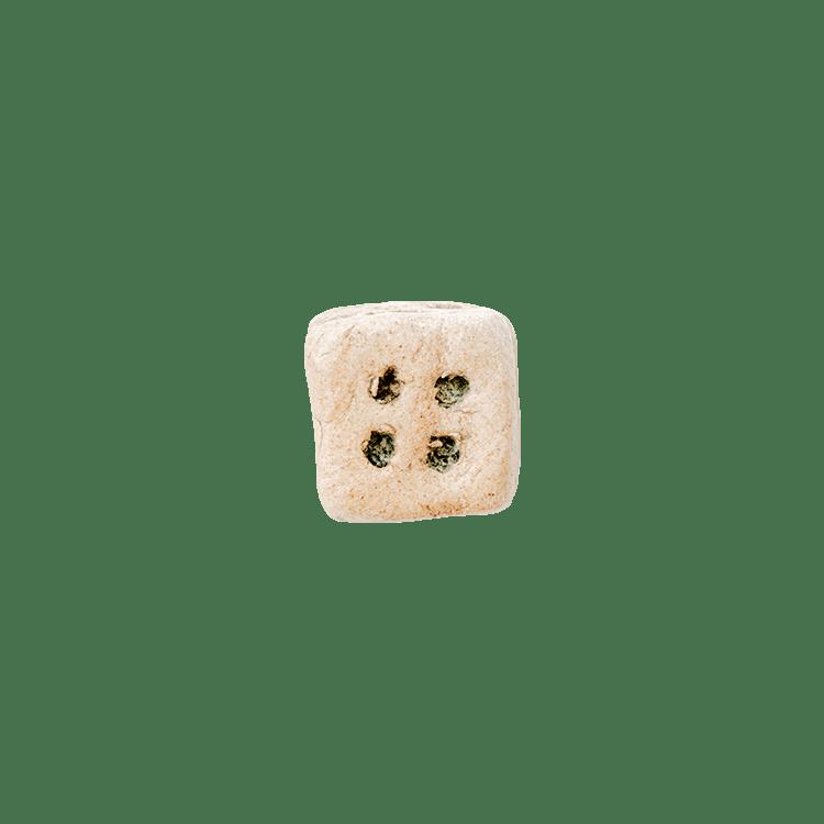 陶片 No.15