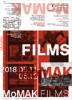 京都で撮影された映画たち明治からトーキーまで (PDF)